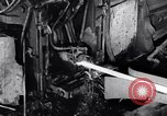Image of steel billet United States USA, 1943, second 31 stock footage video 65675031511