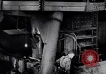Image of steel billet United States USA, 1943, second 34 stock footage video 65675031511