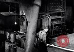 Image of steel billet United States USA, 1943, second 35 stock footage video 65675031511