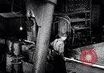 Image of steel billet United States USA, 1943, second 36 stock footage video 65675031511