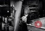Image of steel billet United States USA, 1943, second 37 stock footage video 65675031511