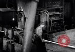 Image of steel billet United States USA, 1943, second 39 stock footage video 65675031511