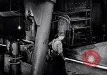 Image of steel billet United States USA, 1943, second 40 stock footage video 65675031511