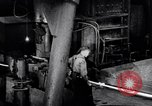 Image of steel billet United States USA, 1943, second 41 stock footage video 65675031511