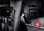 Image of steel billet United States USA, 1943, second 42 stock footage video 65675031511