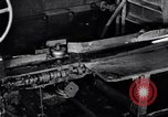 Image of steel billet United States USA, 1943, second 43 stock footage video 65675031511