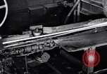 Image of steel billet United States USA, 1943, second 44 stock footage video 65675031511