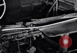Image of steel billet United States USA, 1943, second 45 stock footage video 65675031511