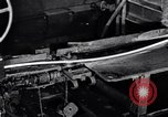 Image of steel billet United States USA, 1943, second 46 stock footage video 65675031511