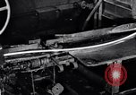 Image of steel billet United States USA, 1943, second 47 stock footage video 65675031511