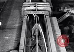 Image of steel billet United States USA, 1943, second 53 stock footage video 65675031511
