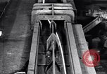 Image of steel billet United States USA, 1943, second 54 stock footage video 65675031511