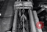 Image of steel billet United States USA, 1943, second 56 stock footage video 65675031511