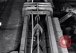 Image of steel billet United States USA, 1943, second 57 stock footage video 65675031511