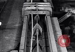 Image of steel billet United States USA, 1943, second 59 stock footage video 65675031511