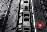 Image of steel billet United States USA, 1943, second 60 stock footage video 65675031511