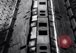 Image of steel billet United States USA, 1943, second 61 stock footage video 65675031511