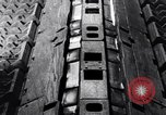 Image of steel billet United States USA, 1943, second 62 stock footage video 65675031511