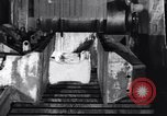 Image of formation of steel beams United States USA, 1943, second 11 stock footage video 65675031512