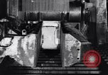 Image of formation of steel beams United States USA, 1943, second 19 stock footage video 65675031512