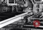 Image of formation of steel beams United States USA, 1943, second 49 stock footage video 65675031512