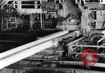 Image of formation of steel beams United States USA, 1943, second 50 stock footage video 65675031512