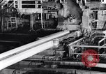 Image of formation of steel beams United States USA, 1943, second 51 stock footage video 65675031512