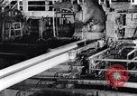 Image of formation of steel beams United States USA, 1943, second 53 stock footage video 65675031512