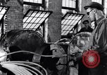Image of manufacture of steel wire United States USA, 1943, second 11 stock footage video 65675031514