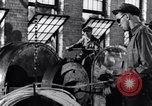 Image of manufacture of steel wire United States USA, 1943, second 12 stock footage video 65675031514