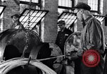 Image of manufacture of steel wire United States USA, 1943, second 14 stock footage video 65675031514