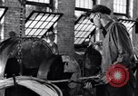 Image of manufacture of steel wire United States USA, 1943, second 17 stock footage video 65675031514