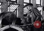 Image of manufacture of steel wire United States USA, 1943, second 18 stock footage video 65675031514