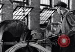 Image of manufacture of steel wire United States USA, 1943, second 21 stock footage video 65675031514