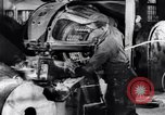 Image of manufacture of steel wire United States USA, 1943, second 23 stock footage video 65675031514