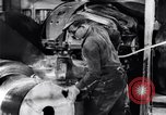 Image of manufacture of steel wire United States USA, 1943, second 24 stock footage video 65675031514