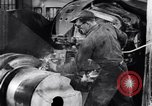 Image of manufacture of steel wire United States USA, 1943, second 26 stock footage video 65675031514