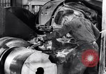 Image of manufacture of steel wire United States USA, 1943, second 29 stock footage video 65675031514