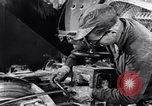 Image of manufacture of steel wire United States USA, 1943, second 43 stock footage video 65675031514