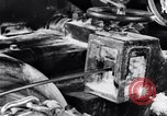 Image of manufacture of steel wire United States USA, 1943, second 46 stock footage video 65675031514