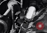 Image of production of seamless tubing United States USA, 1943, second 22 stock footage video 65675031515