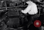 Image of production of seamless tubing United States USA, 1943, second 41 stock footage video 65675031515