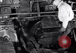 Image of production of seamless tubing United States USA, 1943, second 43 stock footage video 65675031515