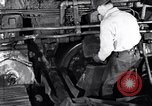 Image of production of seamless tubing United States USA, 1943, second 44 stock footage video 65675031515