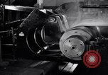 Image of Ford Steel Plant United States USA, 1937, second 25 stock footage video 65675031525