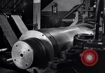 Image of Ford Steel Plant United States USA, 1937, second 31 stock footage video 65675031525