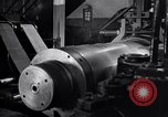 Image of Ford Steel Plant United States USA, 1937, second 32 stock footage video 65675031525