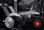 Image of Ford Steel Plant United States USA, 1937, second 33 stock footage video 65675031525