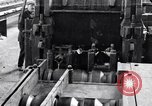 Image of Ford Steel Plant United States USA, 1937, second 1 stock footage video 65675031526
