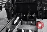 Image of Ford Steel Plant United States USA, 1937, second 3 stock footage video 65675031526